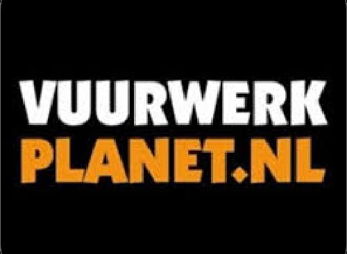 Bestel nu je vuurwerk op vuurwerkplanet.nl